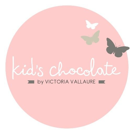Kid´s Chocolate